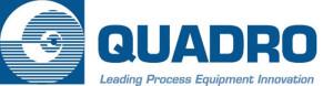 Quadro Logo v7-Large