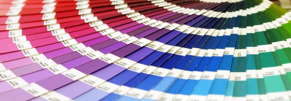 Banner350_ЦветовыеРешения2