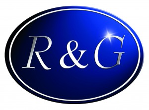 R&G Logo